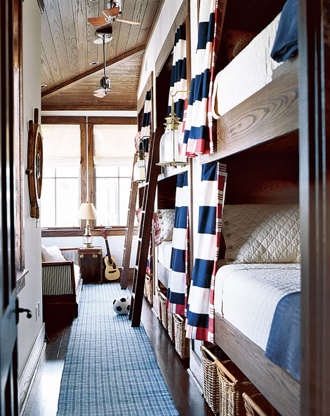 bunk-room-with-striped-curtains (1)