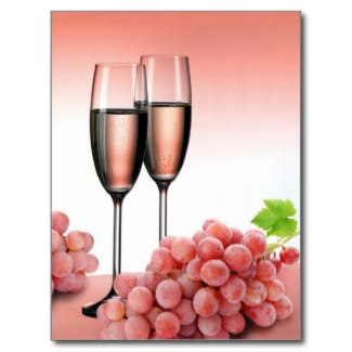pink_champagne_postcard-p2391657811238912957mpi_325