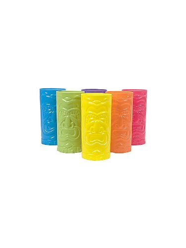 tiki-party-plastic-cups