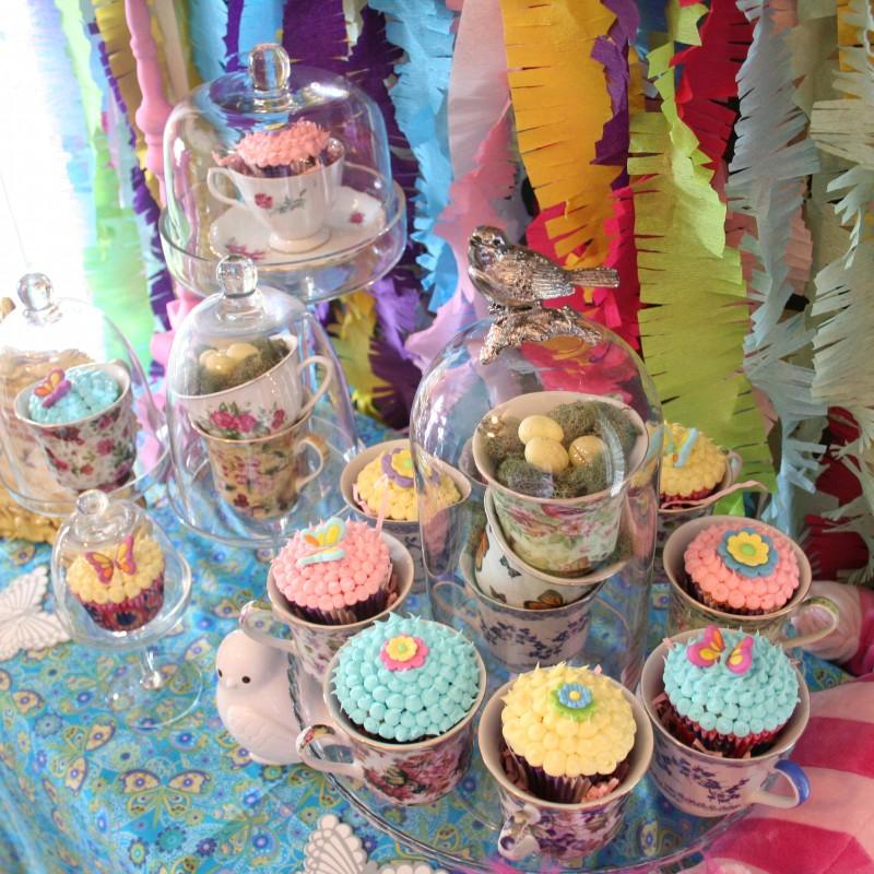 chloe 39 s celebrations alice in wonderland baby shower celebrate