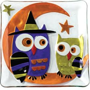 Chloe S Inspiration Owls For Halloween And Other Times