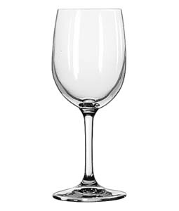 Chloe 39 s tips glassware for your bar celebrate decorate for Thin stem wine glasses