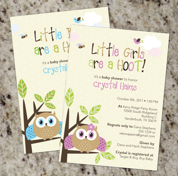 adorable owl ideas together for a cute owl themed shower