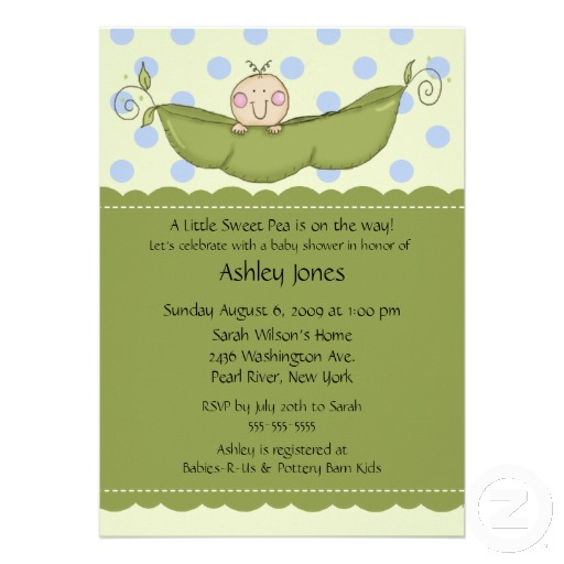 Baby Shower Invitations Pinterest absolutely amazing ideas for your invitation example