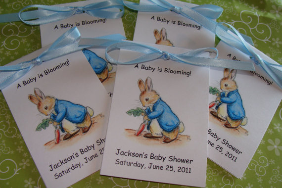 chloe 39 s inspiration more peter rabbit baby shower ideas celebrate