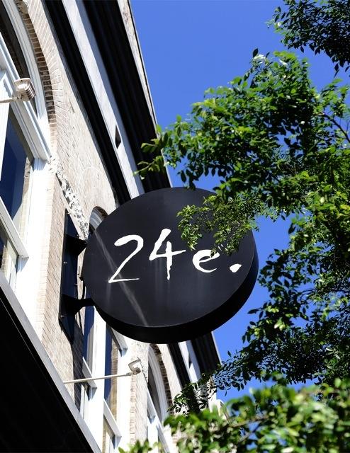 24e Design