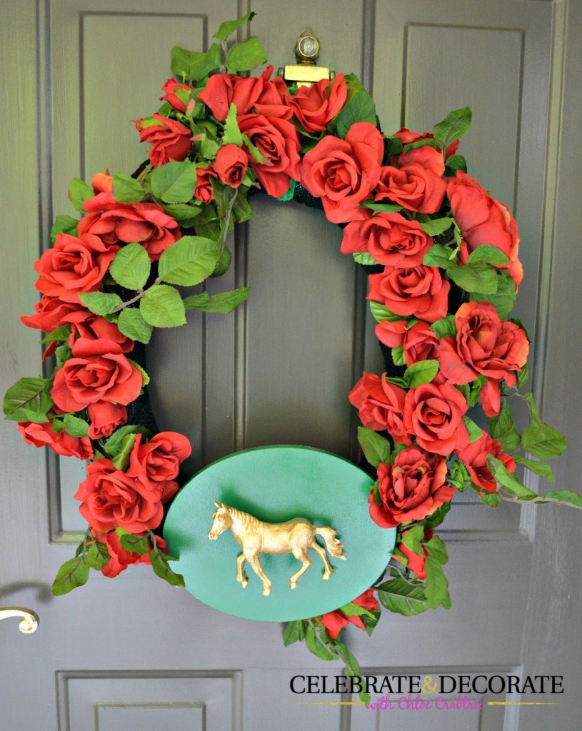 Run-for-the-roses-wreath5-815x1024
