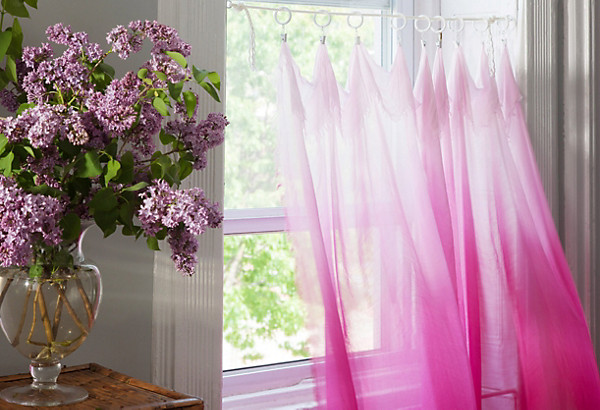 Ideas For Sprucing Up Your Home For Spring Celebrate