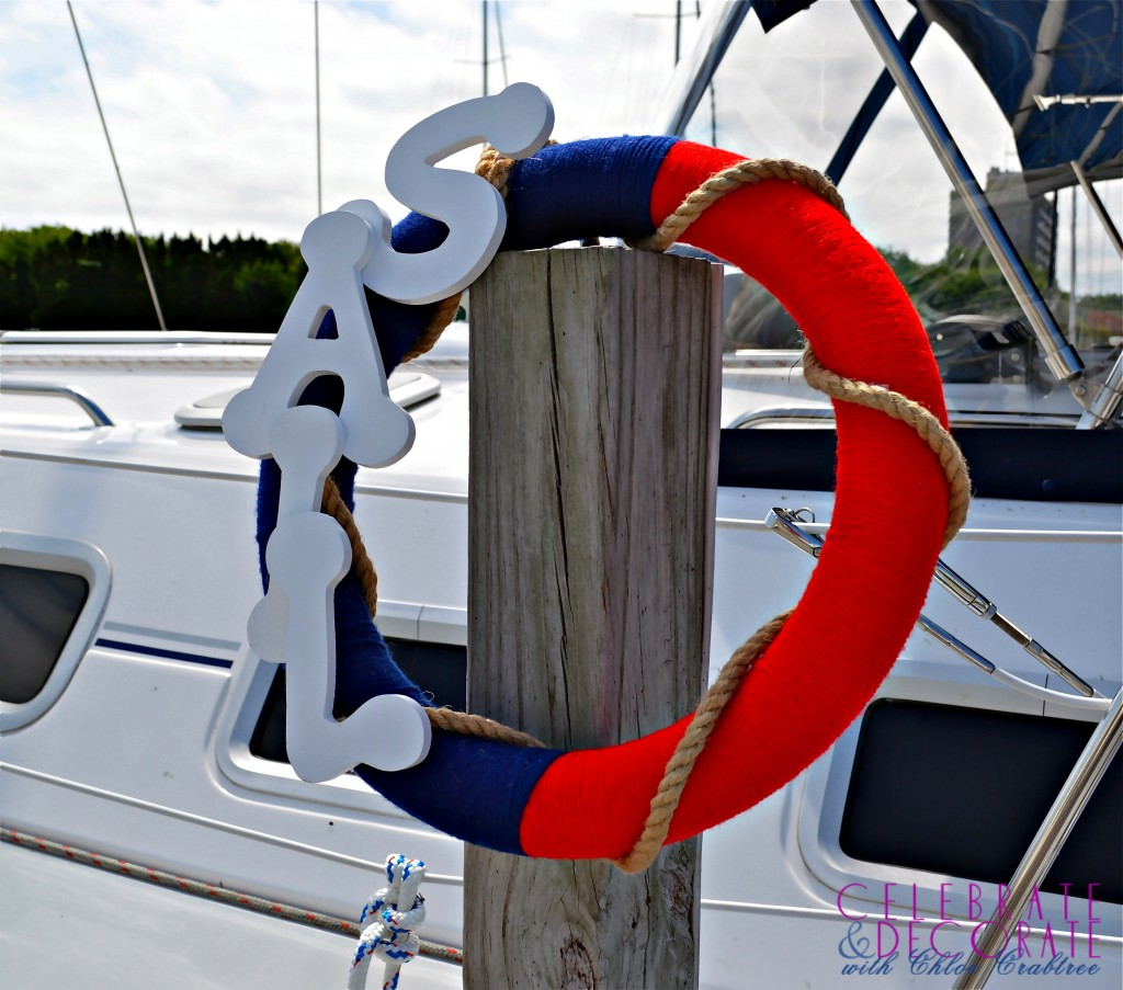 DIY-SAIL-WREATH