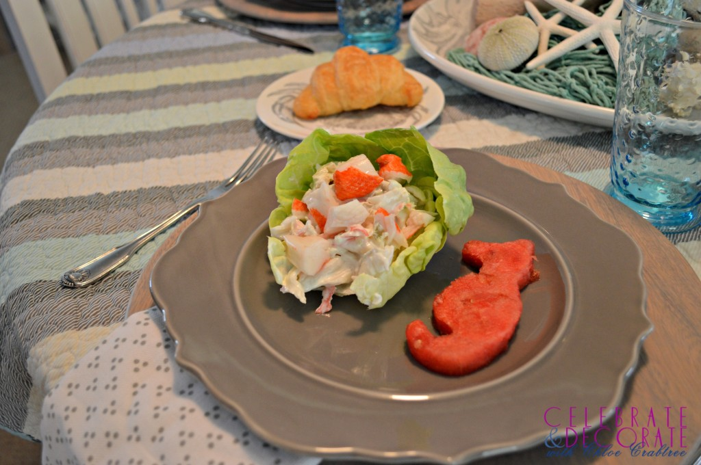 Coastal-luncheon-seafood-salad