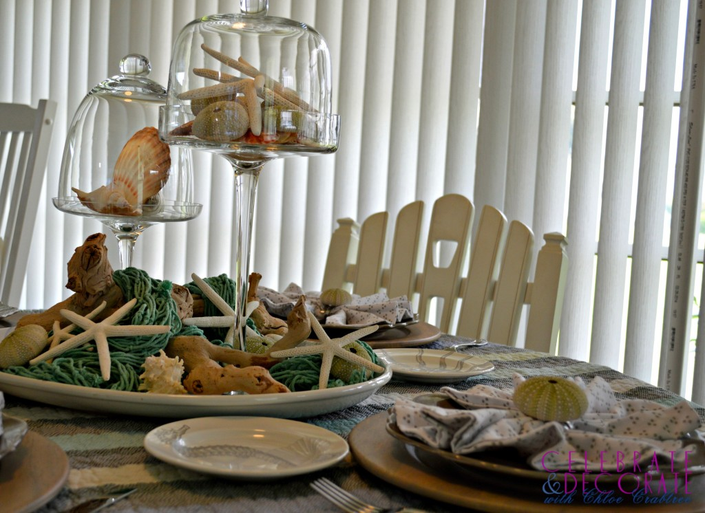 Coastal-luncheon-tablescape