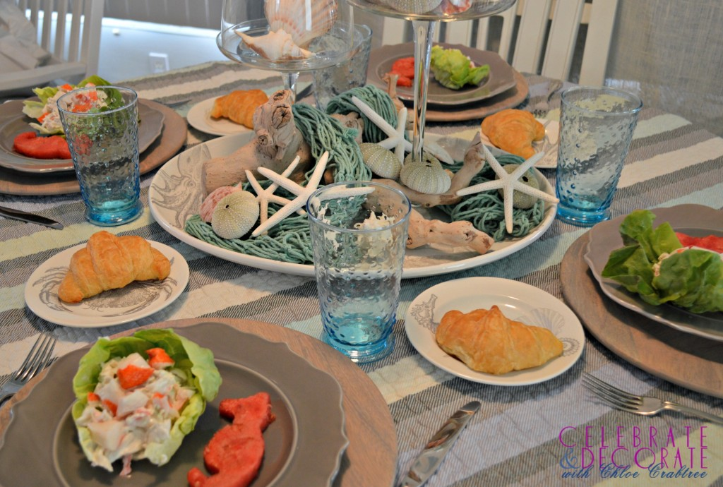 Coastal-themed-luncheon