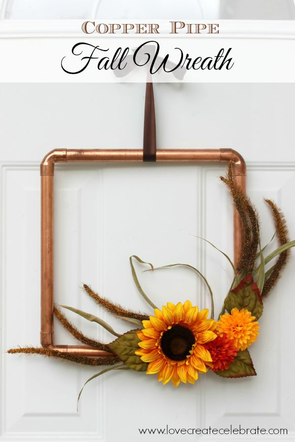 Copper-Pipe-Fall-Wreath-