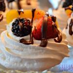 Individual-pavlova-dessert