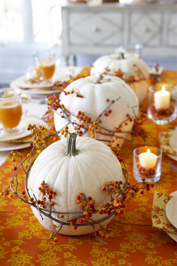Pumpkin-Centerpieces-for-Thanksgiving-Think-White_10