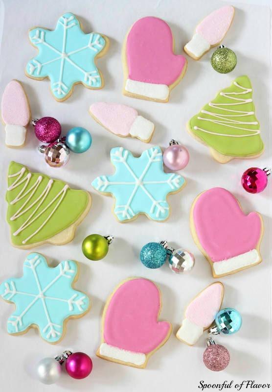 Royal-Iced-Sugar-Cookies2