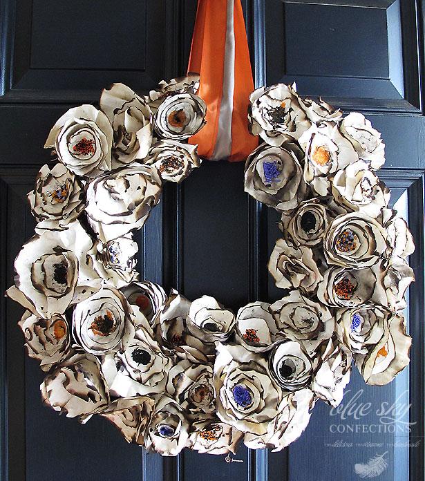 halloween_wreath_1