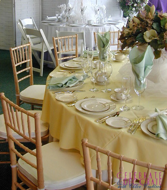 wedding-table-place-settings