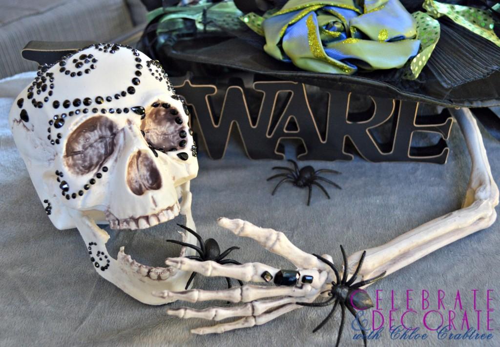 Bejeweled-skull-2