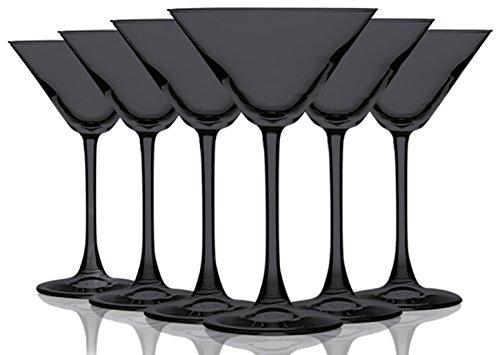 black-martini-glasses-for-halloween