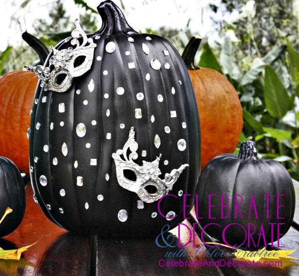 masquerade_pumpkin-