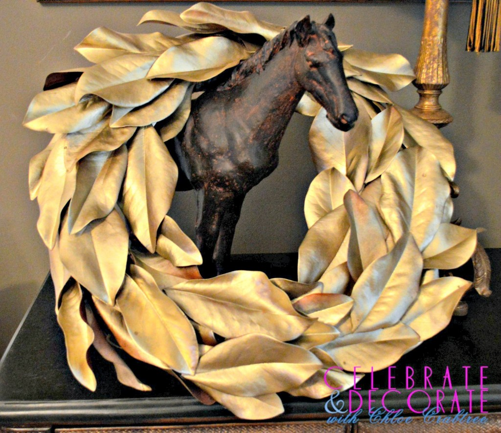 Golden-Magnolia-Wreath1 (1)