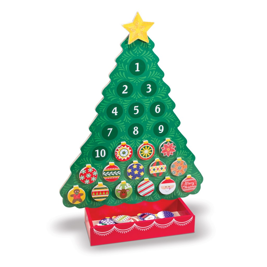Melissa-and-Doug-Countdown-to-Christmas-Wooden-Advent-Calendar-3571