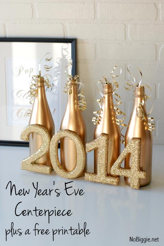 Easy-New-Years-Eve-centerpiece-NoBiggie.net_