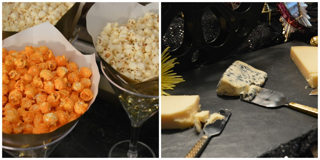 Academy-Awards-Party-Foods