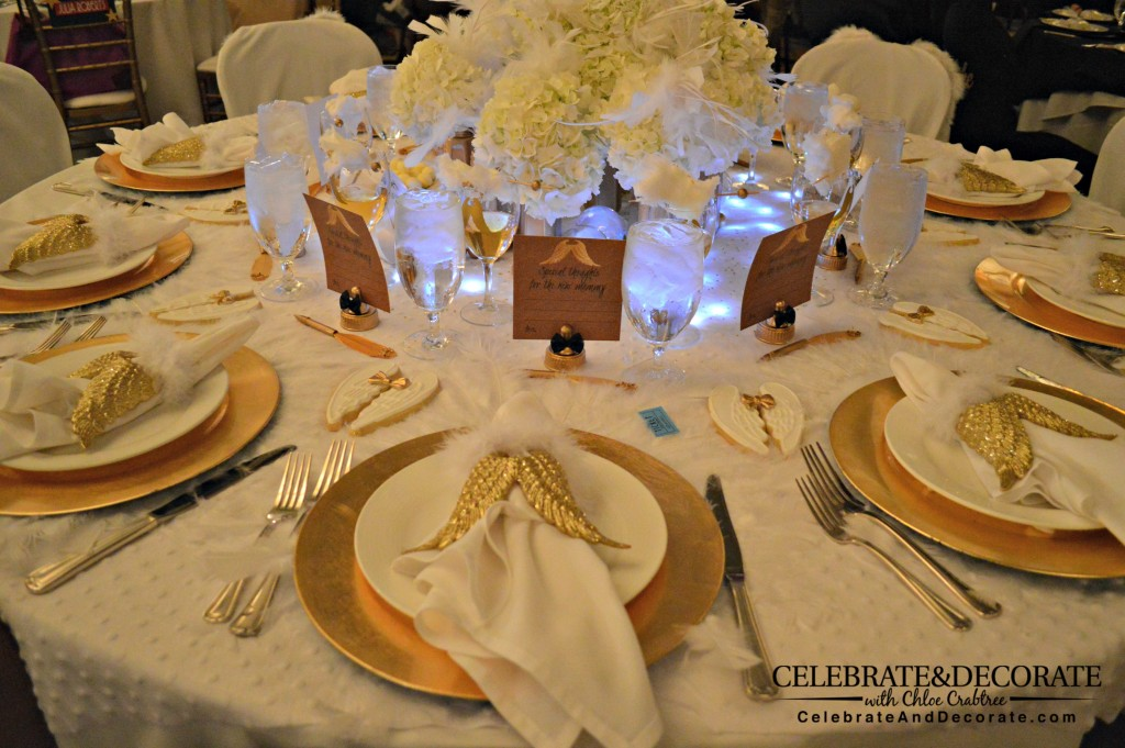 An-Angelic-Tablescape