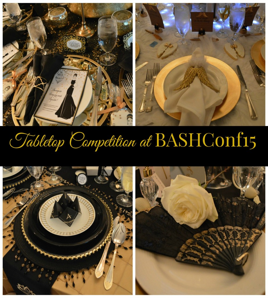 BASH-Conference-2015-Tabletop-Competition