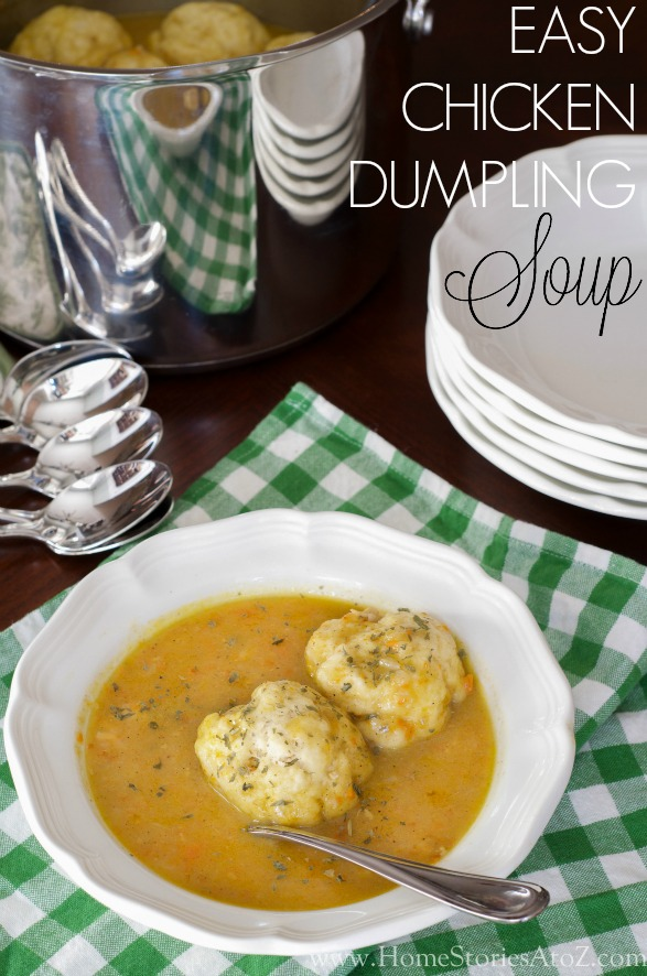 Chicken-Dumpling-Soup-Recipe