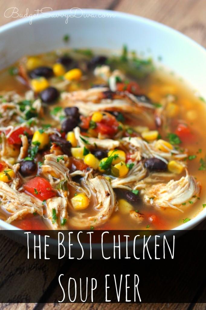 Chicken-Soup-2-682x1024