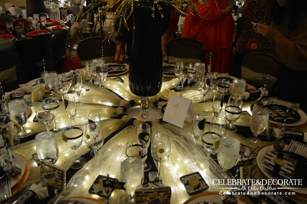 Glittery-black-and-gold-tabletop