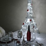 Valentine-table-with-Eiffel-Tower