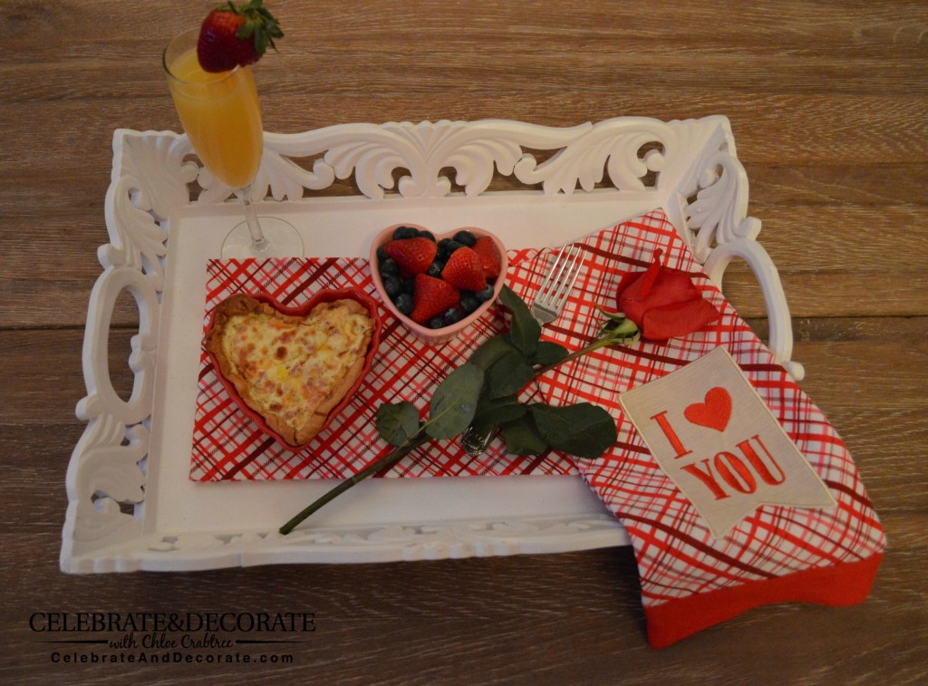A-Special-Valentine's-breakfast