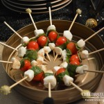 Amazing-Caprese-Skewers-for-an-Academy-Awards-Party