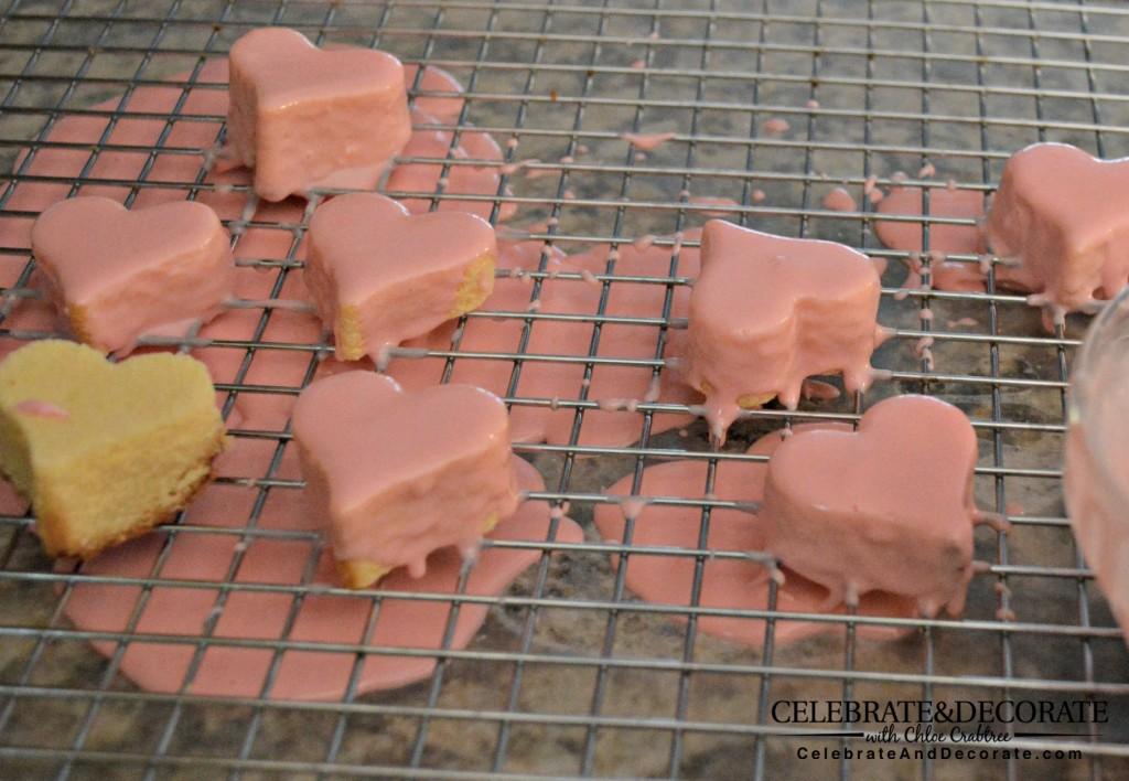 Sara-Lee-Pound-Cake-petit-fours