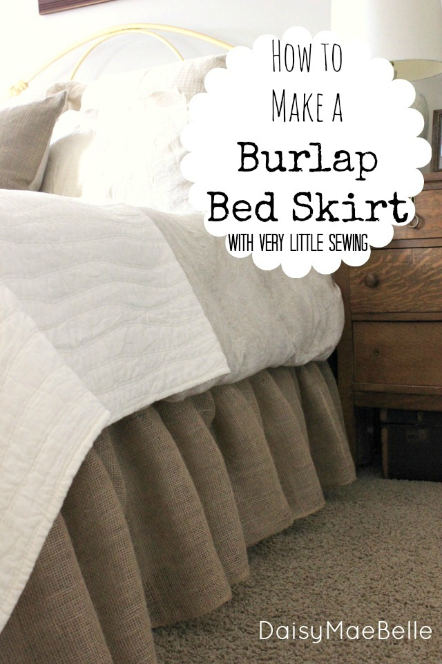 burlap-bed-skirt112