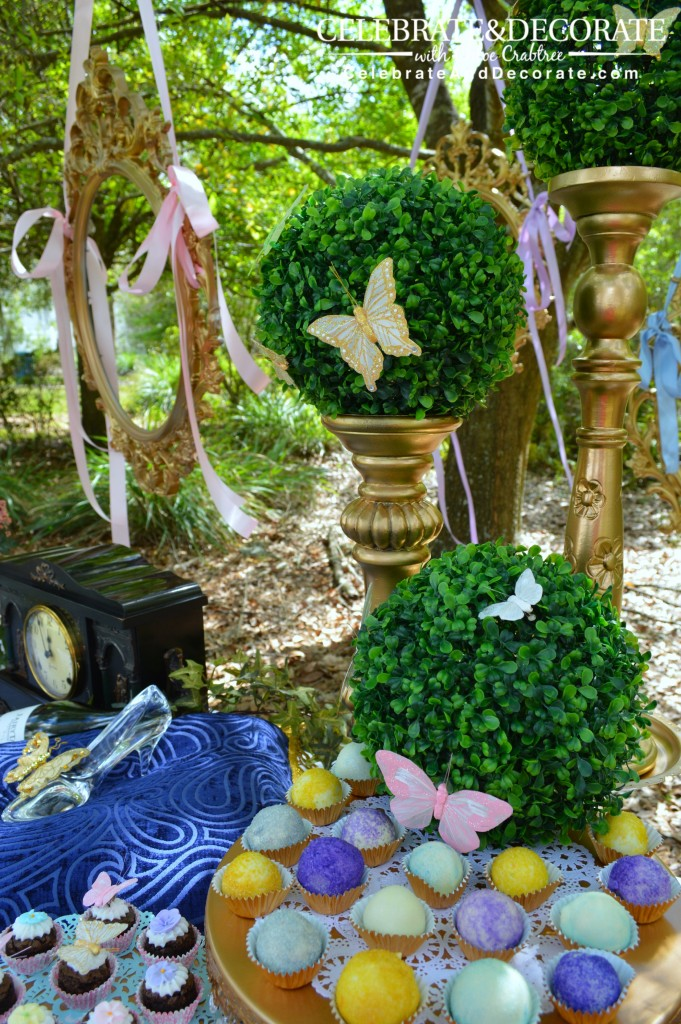 A-Cinderella-Inspired-Tea-Party