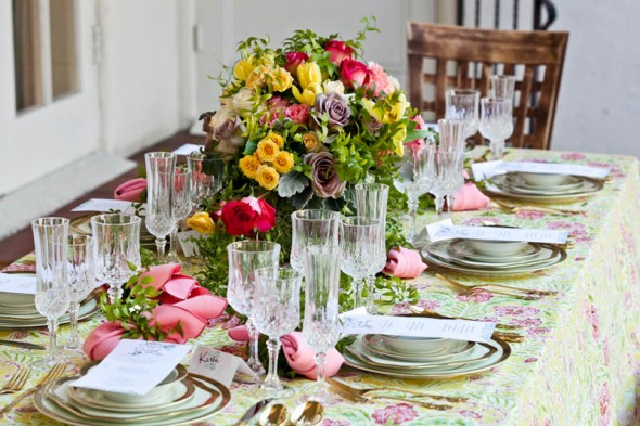 Colorful-Spring-table