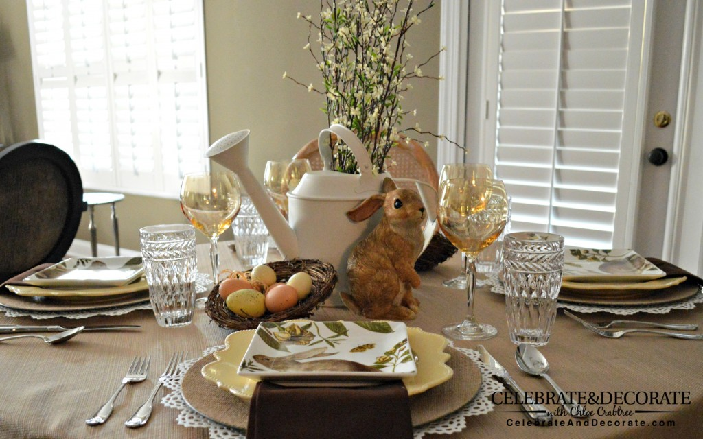 Natural-Easter-Tablescape3