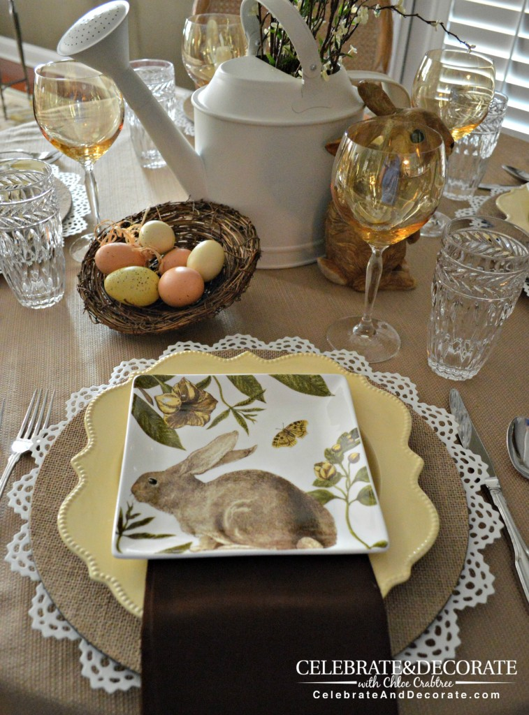 Natural-Easter-Tablescape5
