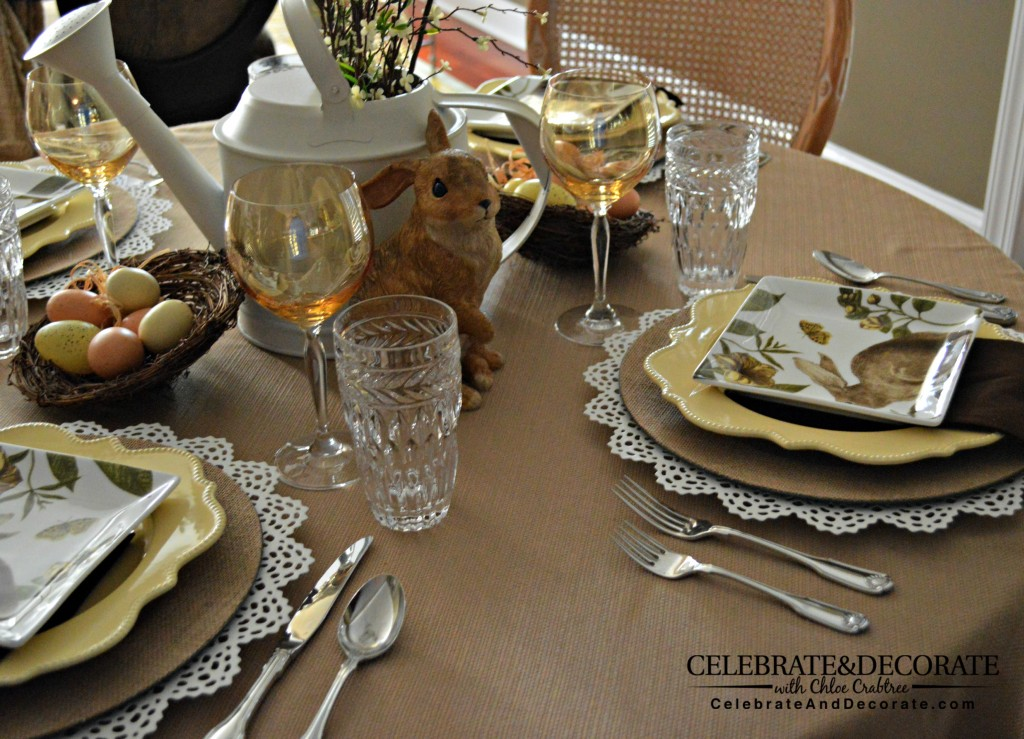 Natural-Easter-Tablescape6