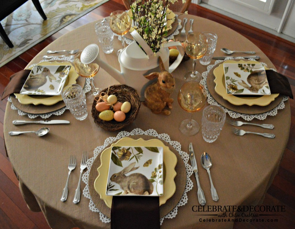 Natural-Easter-tablescape