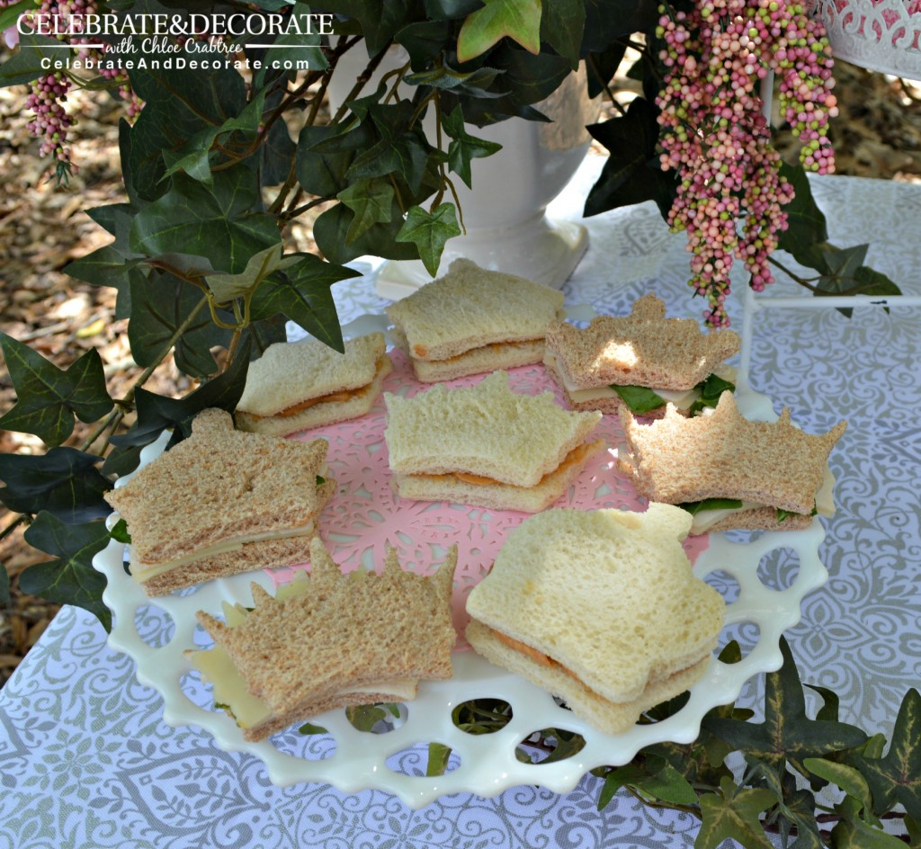 Princess-tea-sandwiches