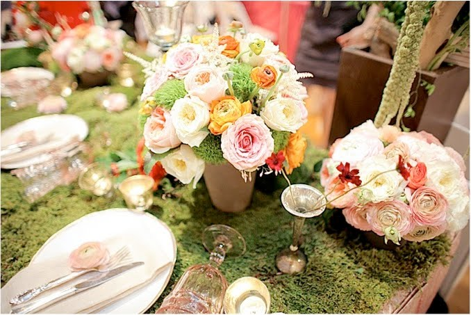 Spring-Tablescape4