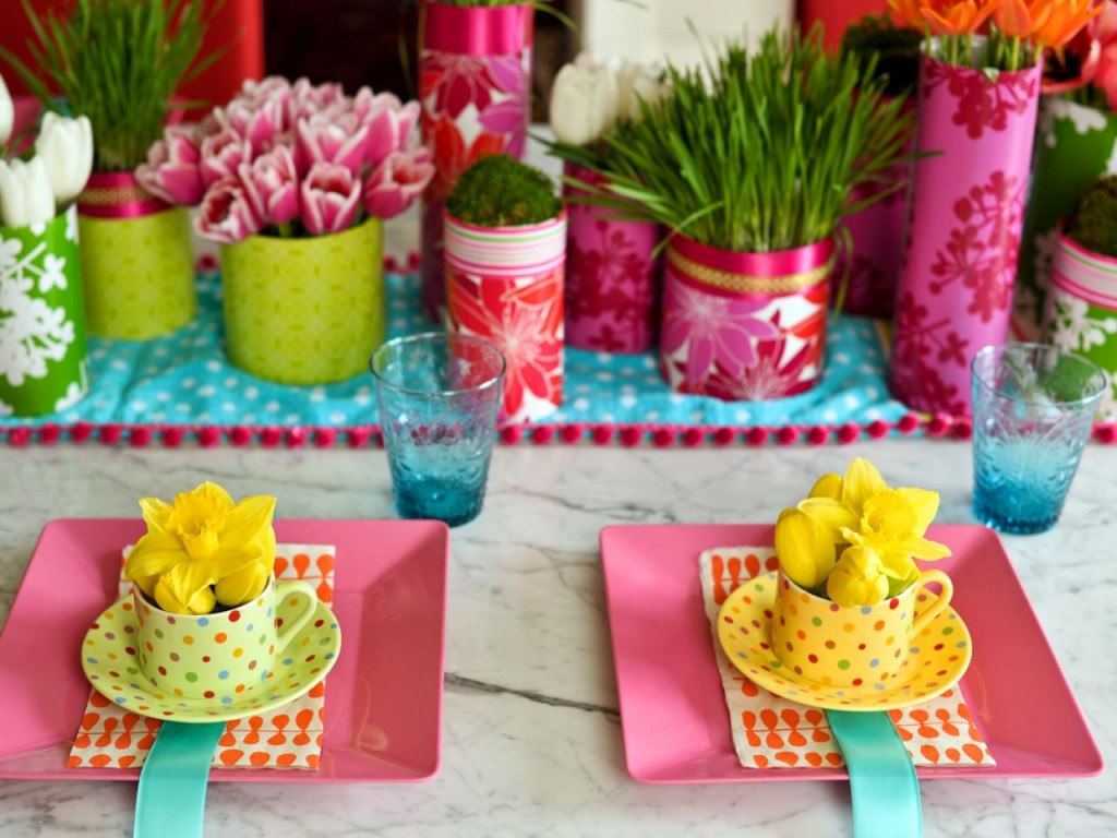 Spring-tablescape3