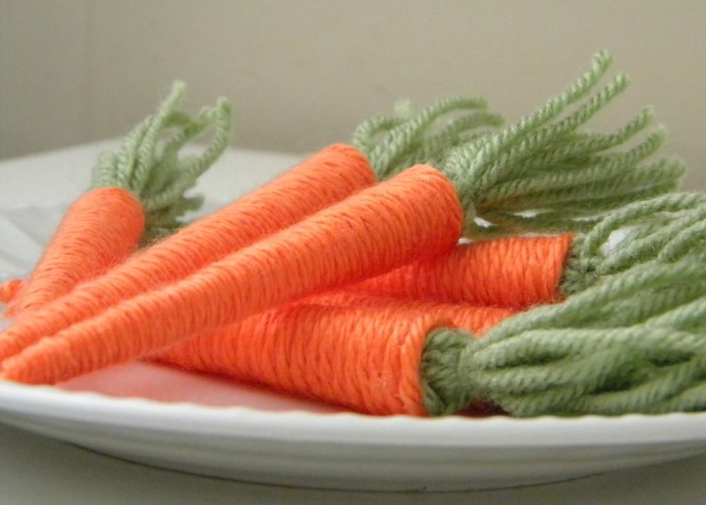 Yarn-Carrots-2