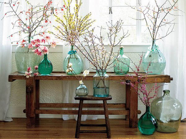 floral-arrangements-spring-home-decorating-15